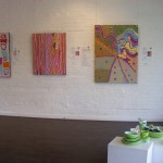 Artworks DSCF1169