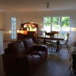 cairnie-living-room-kitchen-img_2645-5