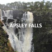 apsley-falls