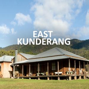 east-kunderang